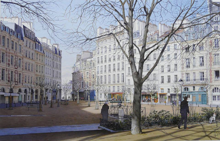 Thierry-Duval-11