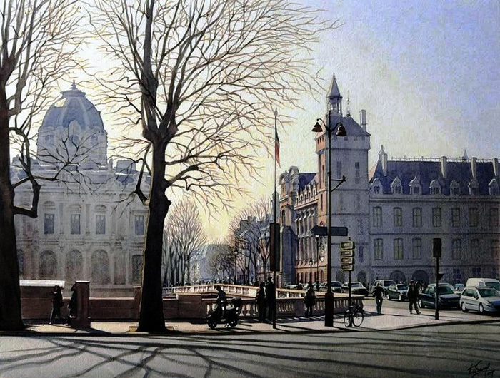 Thierry-Duval-13
