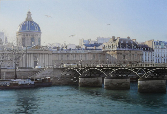 Thierry-Duval-16