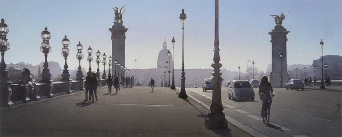 Thierry-Duval-17