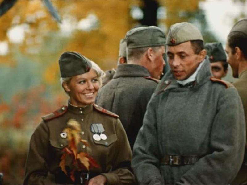 WWIImovies06