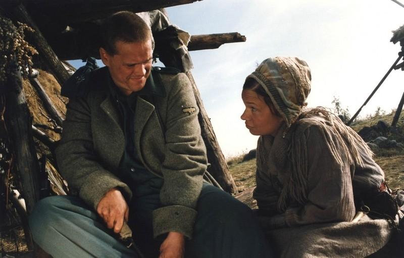 WWIImovies08