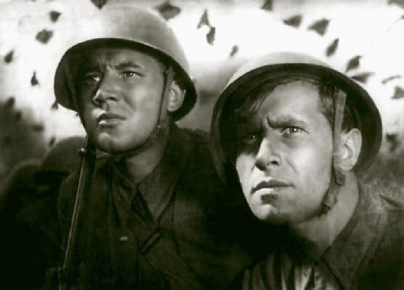 WWIImovies09