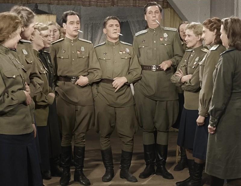 WWIImovies10