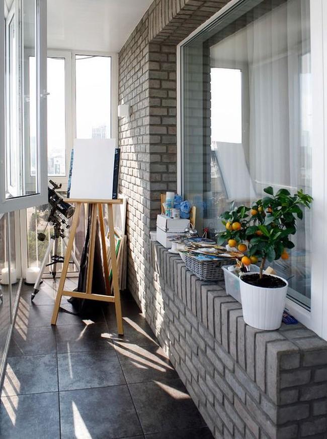 balcony04