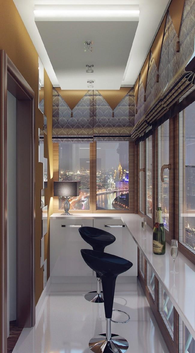 balcony21