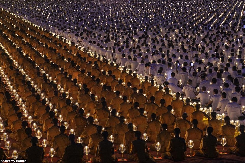 buddizm-v-azii-11-1