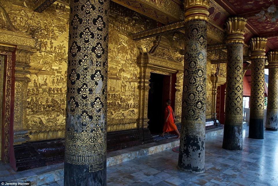 buddizm-v-azii-11-11
