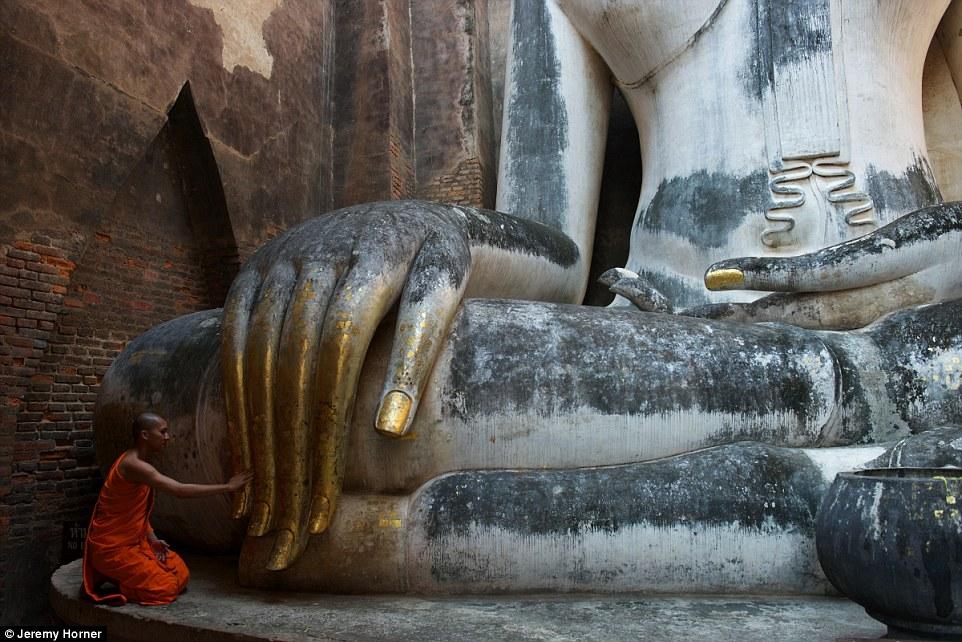 buddizm-v-azii-11-12