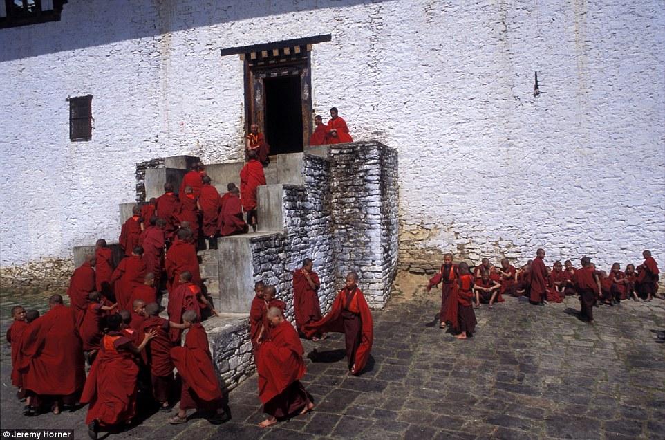 buddizm-v-azii-11-14