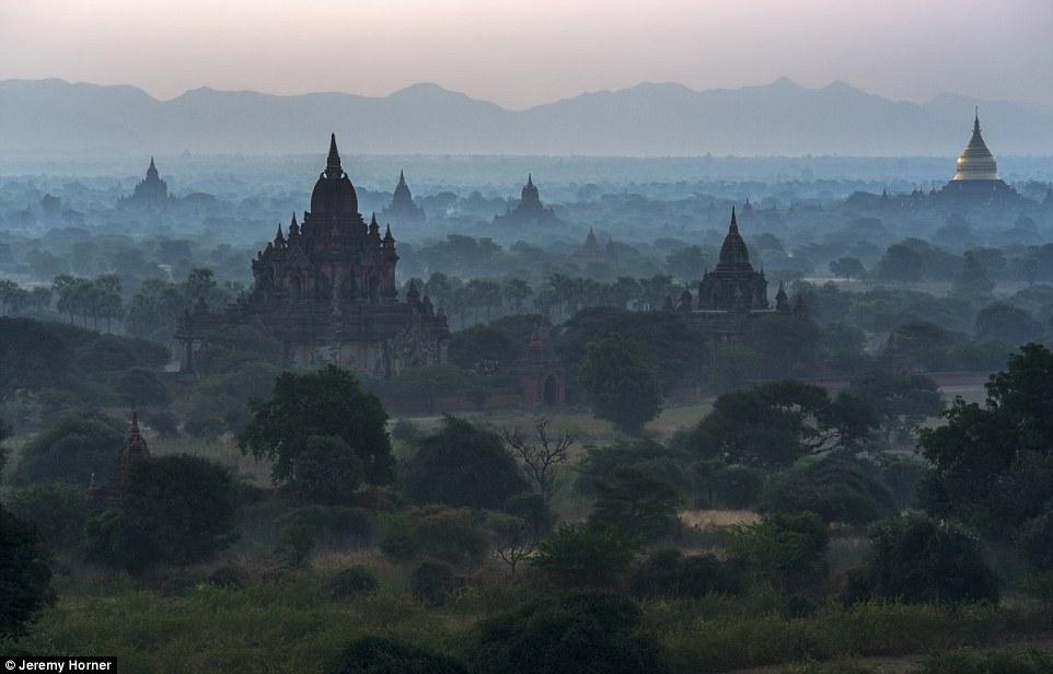buddizm-v-azii-11-15