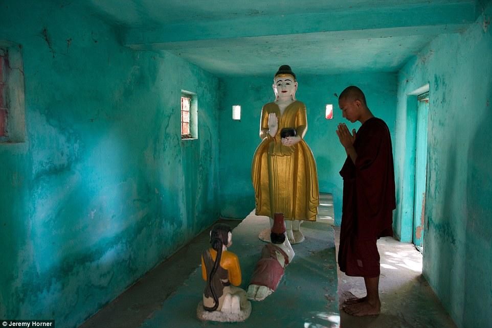 buddizm-v-azii-11-3