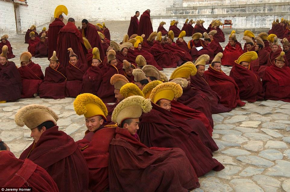 buddizm-v-azii-11-5