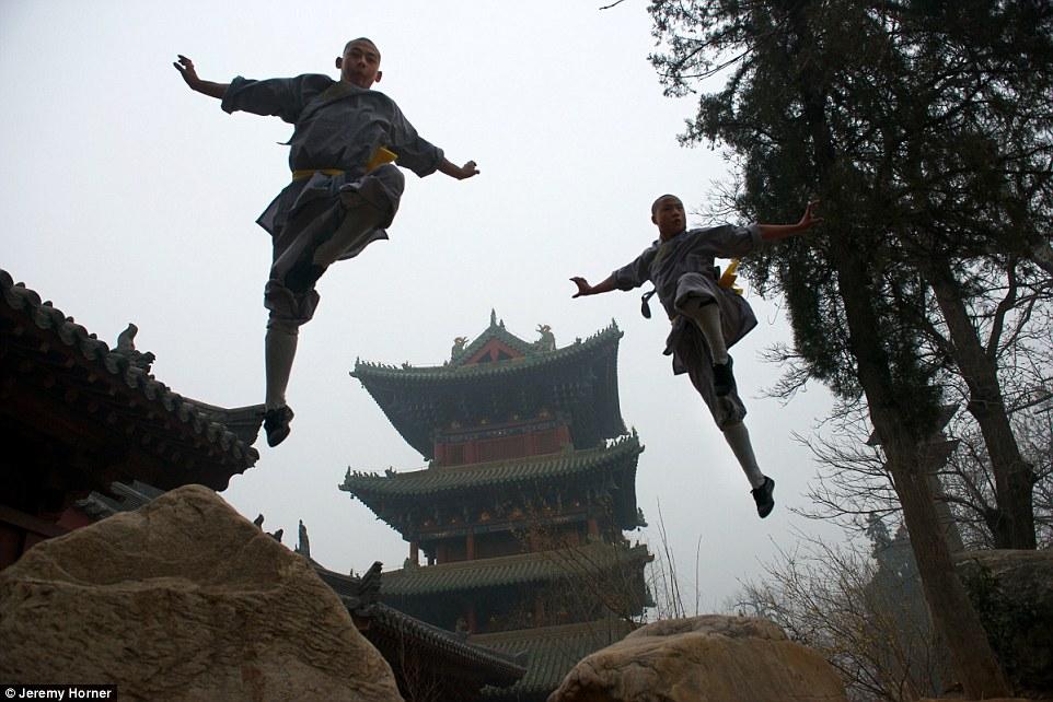 buddizm-v-azii-11-6