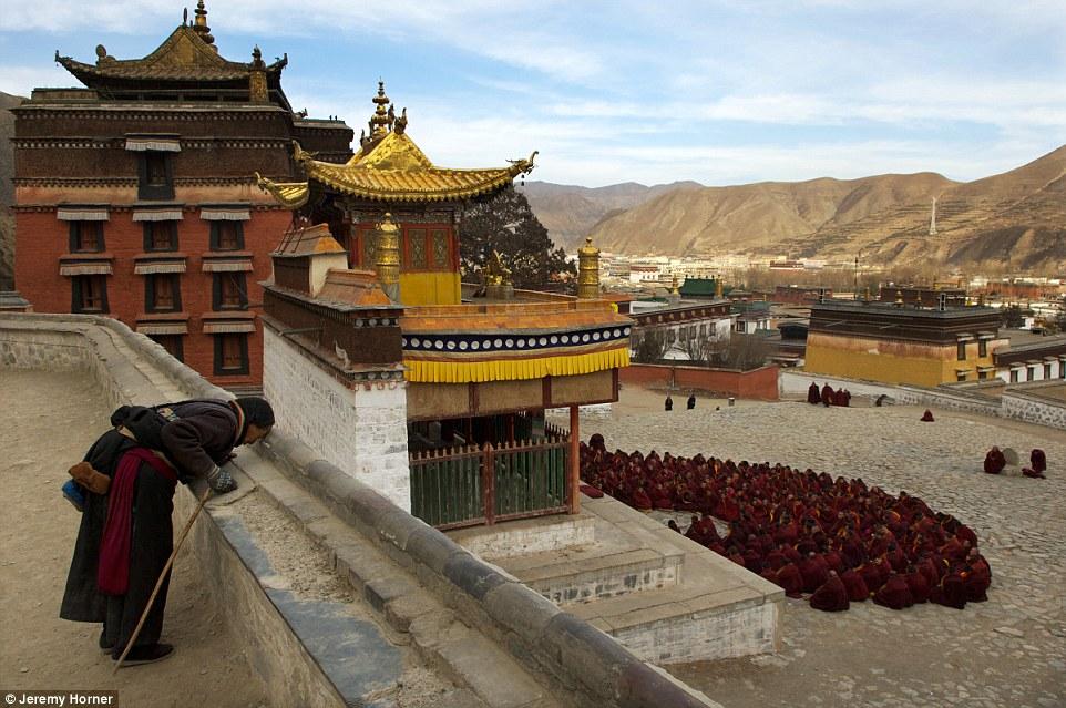 buddizm-v-azii-11-7
