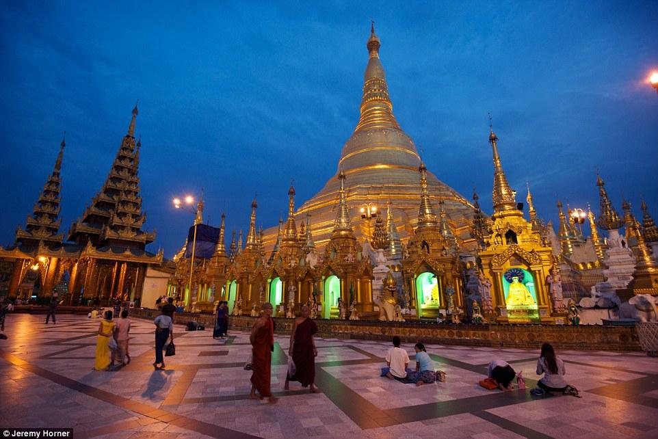 buddizm-v-azii-11-8