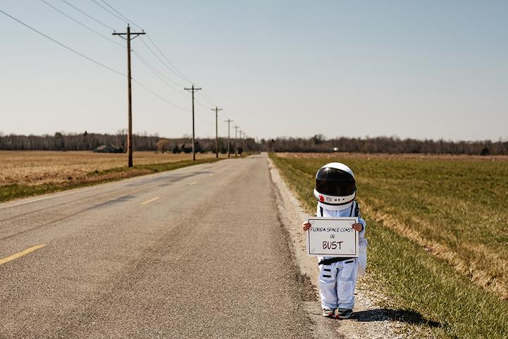 detskij-kostum-astronavta-18-10