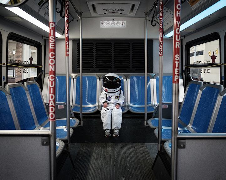 detskij-kostum-astronavta-18-3