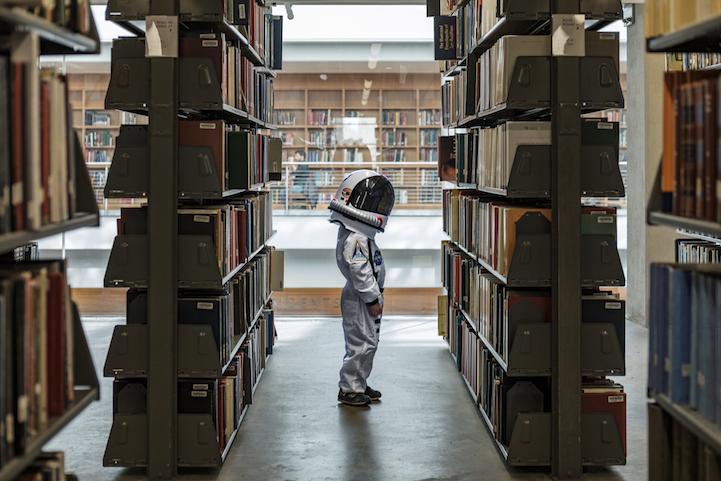 detskij-kostum-astronavta-18-4