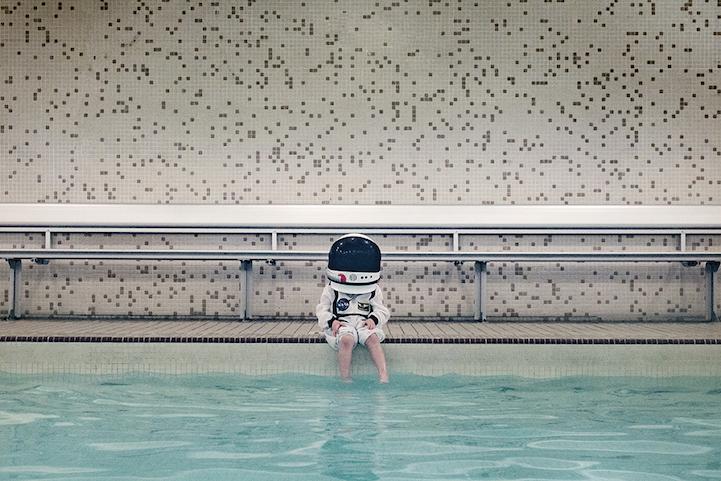 detskij-kostum-astronavta-18-9