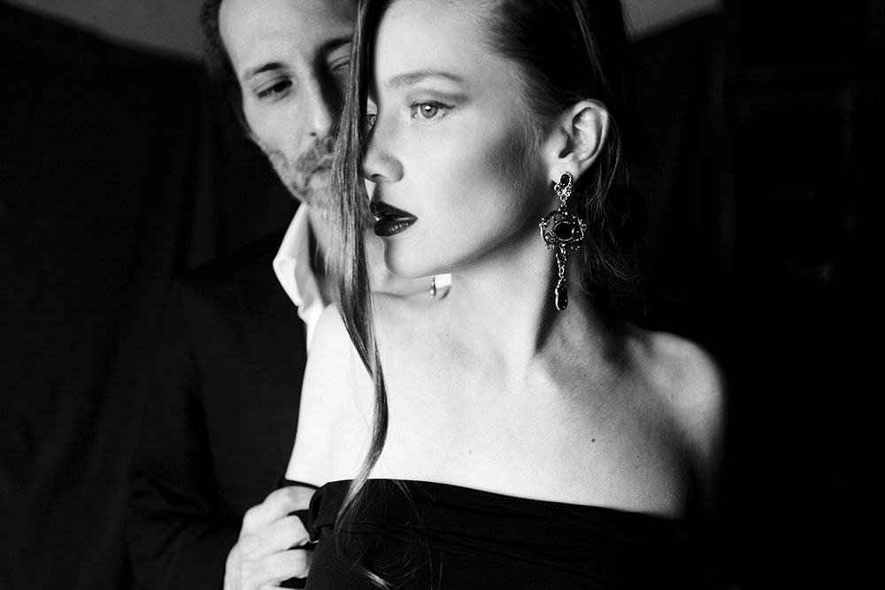 fotograf-Ilona-Shevchishina_51