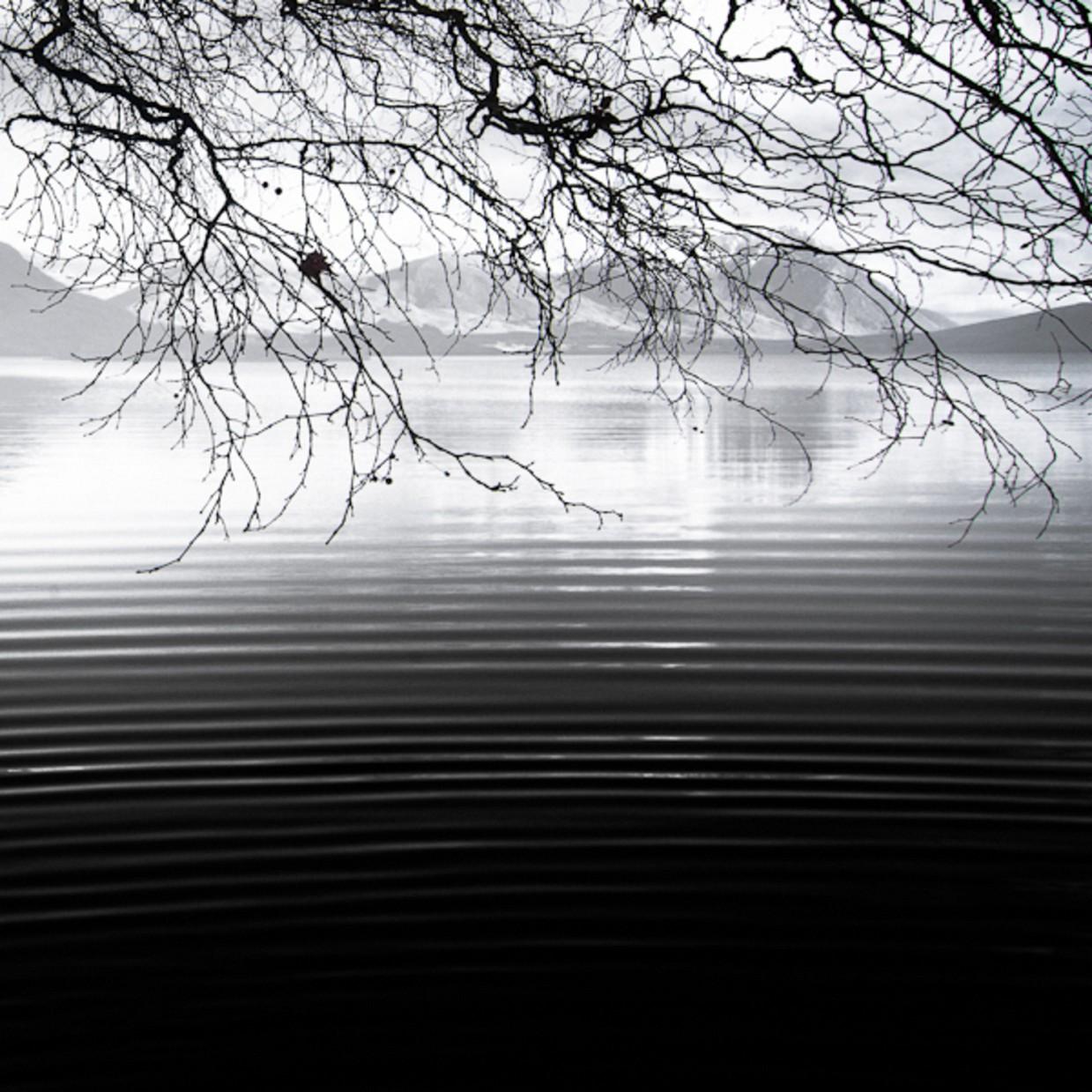 fotograf-Zoltan-Bekefi_1