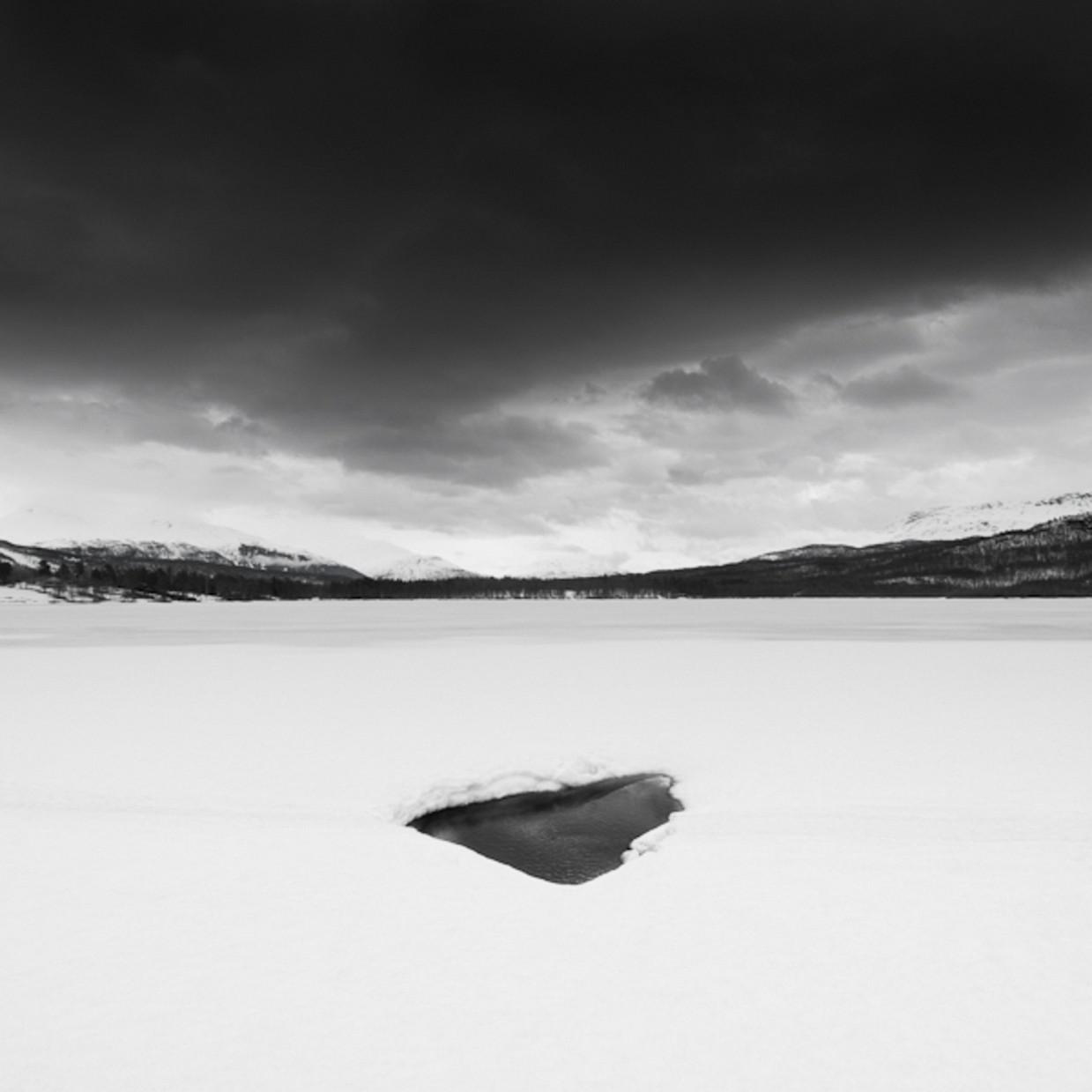 fotograf-Zoltan-Bekefi_20