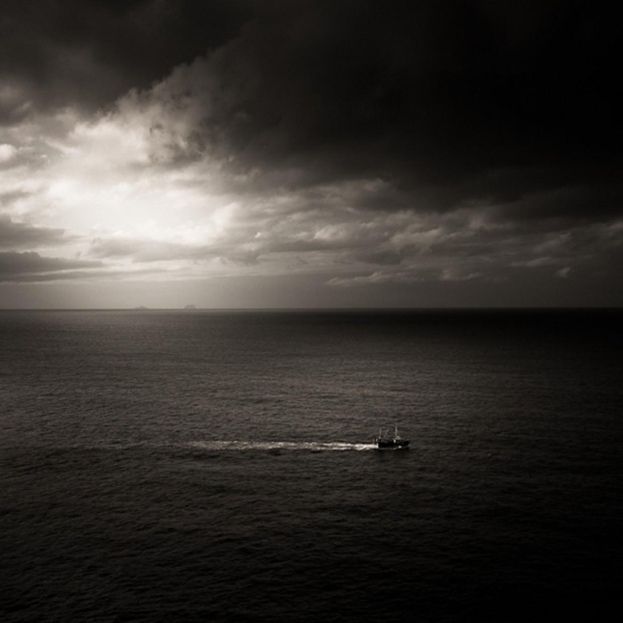 fotograf-Zoltan-Bekefi_6