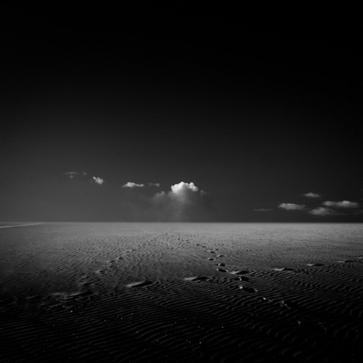fotograf-Zoltan-Bekefi_7