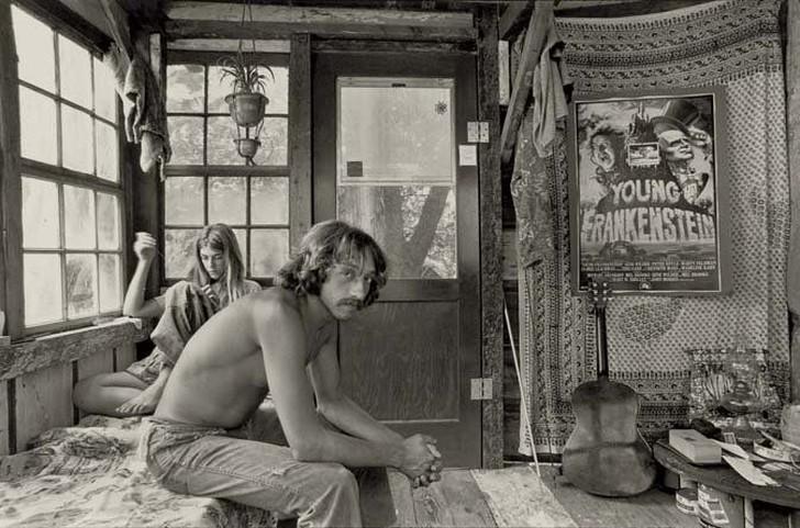 hippiecamp13