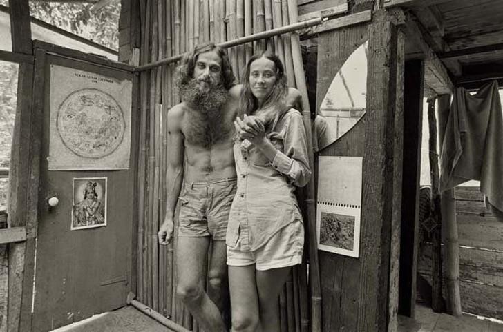 hippiecamp15