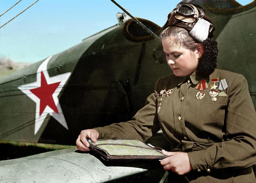 istoricheskie-fotografii-iz-Rossii_13