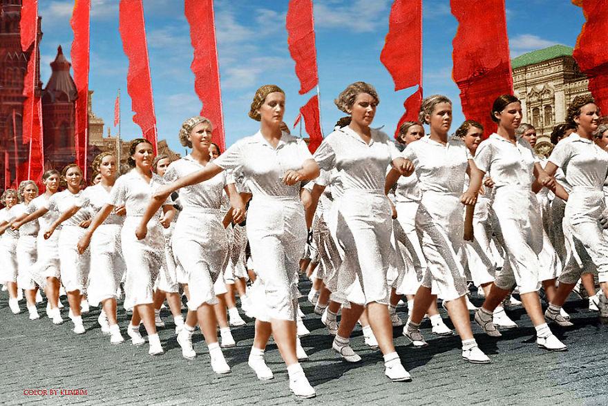 istoricheskie-fotografii-iz-Rossii_14