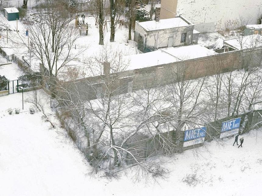 kak-zhivet-odin-iz-starejshih-kvartalov-krasnyh-fonarej-v-berline-quibbll-10