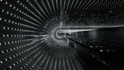 15 фотографий музеев, архитектура которых впечатляет