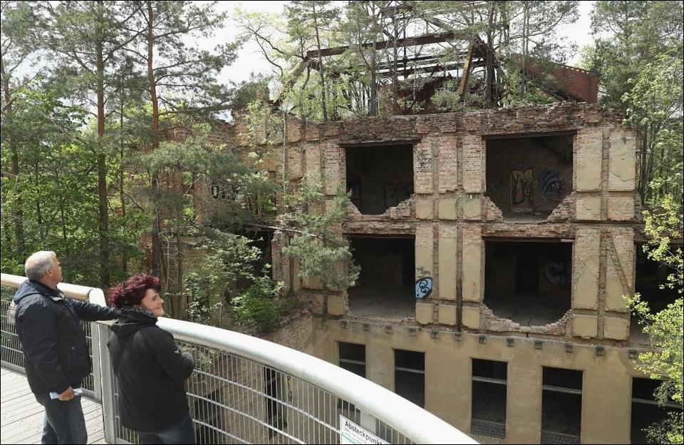neobychnyj-muzej-v-zabroshennom-voennom-gospitale-belits-hajlshtetten-quibbll-4