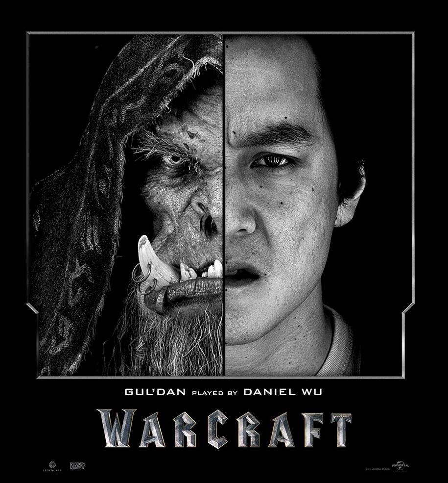 warcraft-movie-actors-cgi-charcters-zidden-7