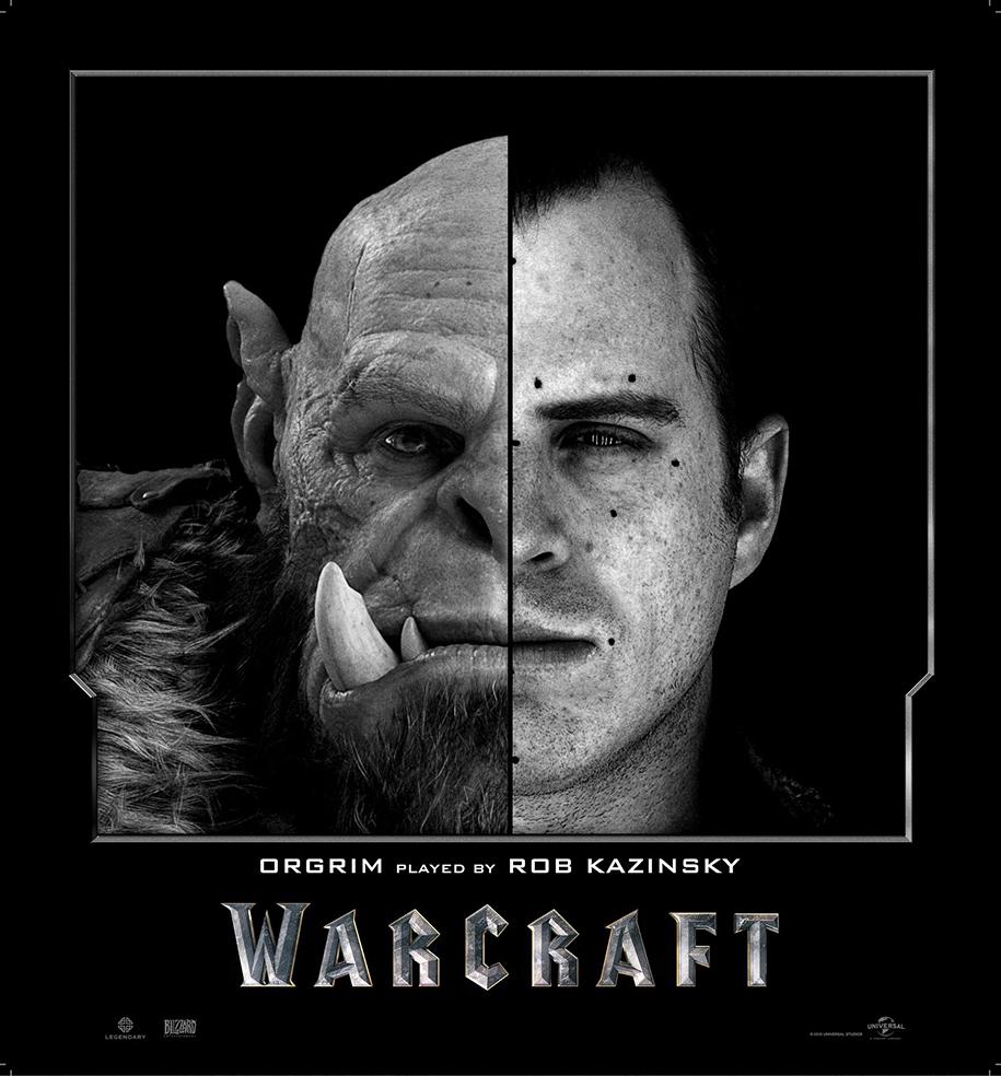 warcraft-movie-actors-cgi-charcters-zidden-9