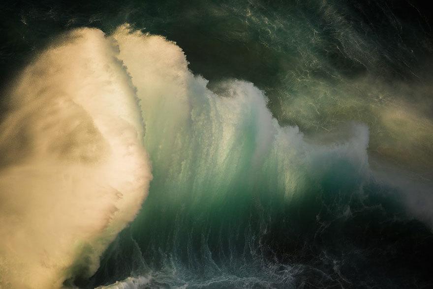 wave-photography-maelstrom-luke-shadbolt-1