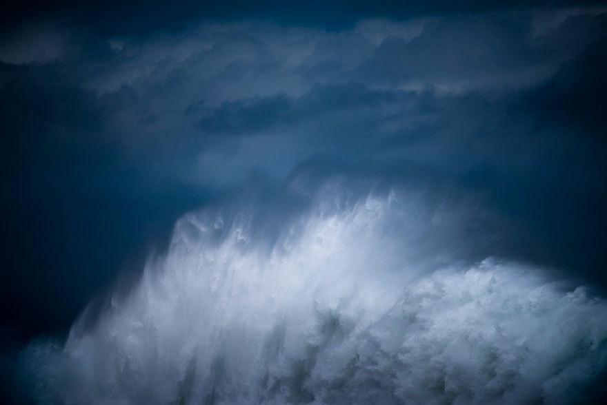 wave-photography-maelstrom-luke-shadbolt-3