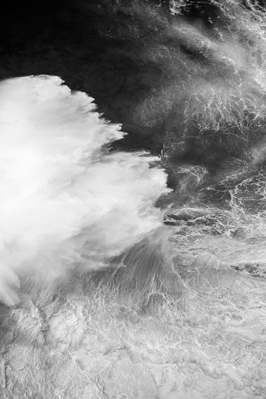 wave-photography-maelstrom-luke-shadbolt-6
