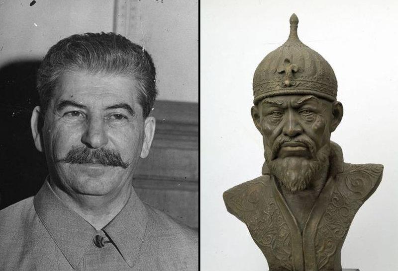 zagadochnye-istoricheskie-sovpadeniya-quibbll-9