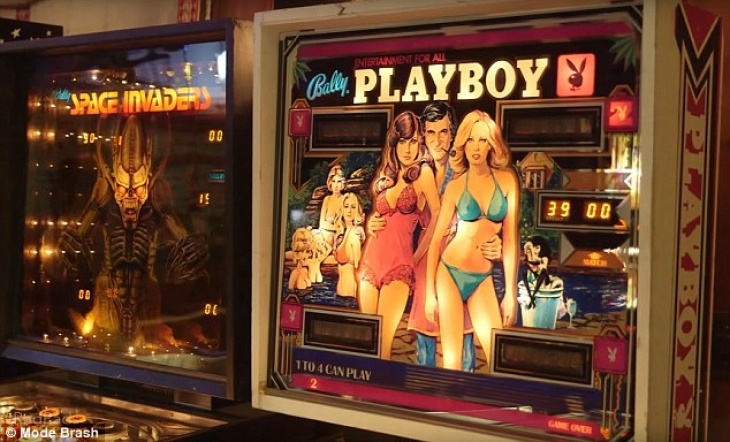 34CCDBF500000578-3618233-There_are_also_a_couple_of_Playboy_themed_pinball_machines_with_-a-35_1464719526076_730x442