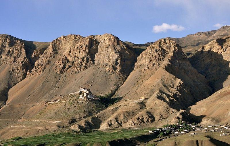 Ki-Gompa-tibetskiy-buddiyskiy-hram_3