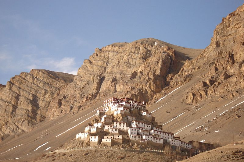 Ki-Gompa-tibetskiy-buddiyskiy-hram_6