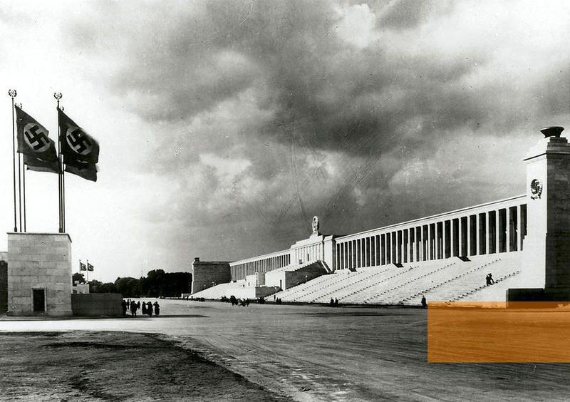 arkhitektura-nacystskoj-germanii-21-1