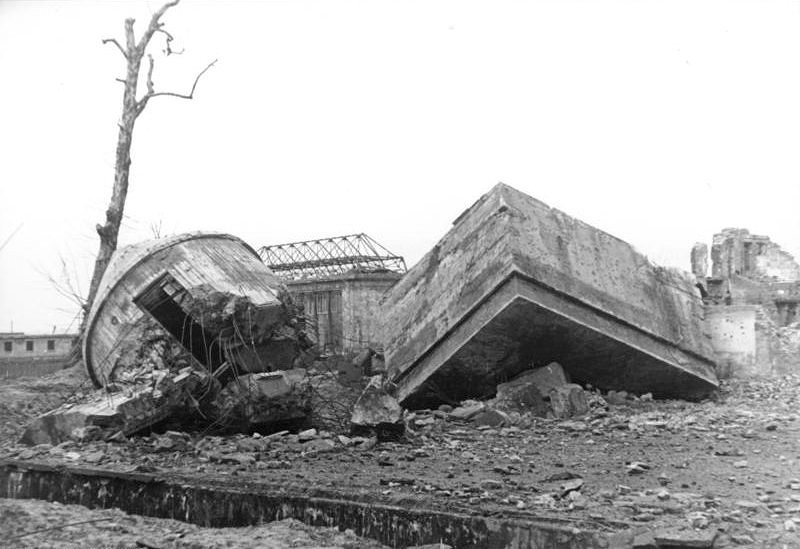 arkhitektura-nacystskoj-germanii-21-11