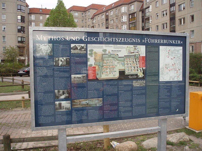 arkhitektura-nacystskoj-germanii-21-12
