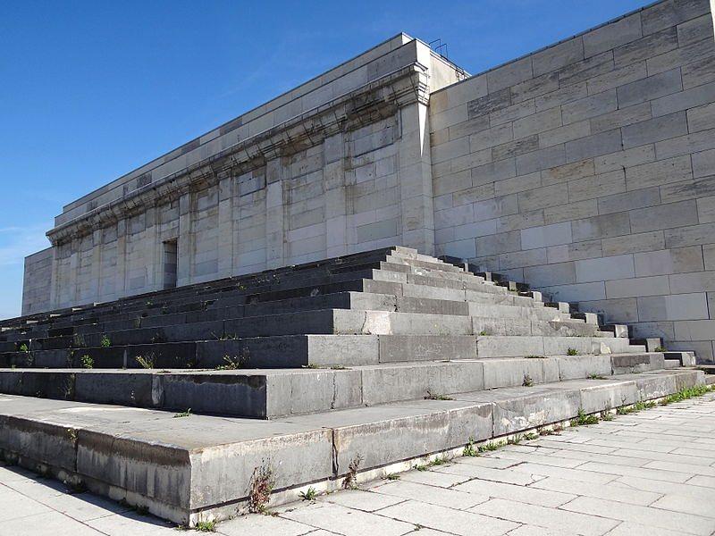 arkhitektura-nacystskoj-germanii-21-2