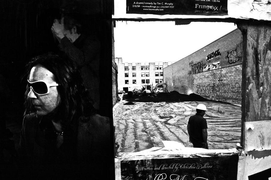 fotograf-Fabris-Balossini-Amerikanskaya-zhest_1
